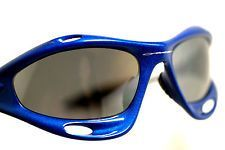Vintage Oakley Racing Jacket 1st Gen Beautiful pair!Rare Made in USA M Frame - s-l225.jpg