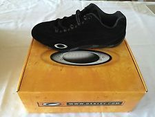 OAKLEY - THIRTEEN/TWENTY MEN'S SHOES - Men's Size 10.0 - NIB  Rare!!! - s-l225.jpg