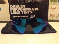 Oakley JawBreaker H2O Deep Water Polarized - s-l225.jpg