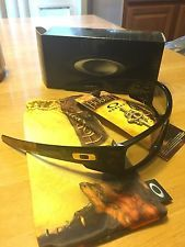 Oakley Rare  Limited Edition  Hobbit Gascan 3D OO9143-07 - s-l225.jpg