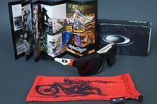 Oakley Troy Lee Designs Jupiter Squared Matte Black - s-l225.jpg