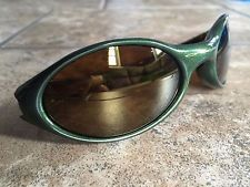 Oakley Eye Jacket 1.0 Moss Green/Gold Iridium - s-l225.jpg
