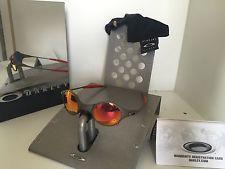 Oakley Mars X-Metal w/ Ruby Lens - s-l225.jpg