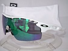 Oakley Radarlock XL Polished White / Jade Iridium - s-l225.jpg