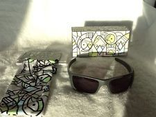 Oakley Fuel Cell Don Pendleton Limited Edition - s-l225.jpg