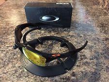 Oakley Half Jacket 2.0 XL Polished Black w/ Fire Polarized - s-l225.jpg