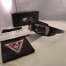 Oakley SI Gascan Matte Black Grey Polarized - s-l225.jpg