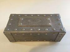 Oakley Metal Aluminum Vault Case - s-l225.jpg