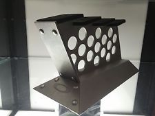 Oakley X Metal Display Stand - s-l225.jpg