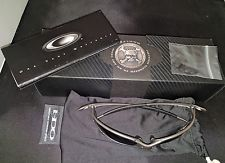 Oakley Juliet Sunglasses X Frame Plasma with Ice  Original  Vintage  Rare - s-l225.jpg