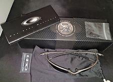 Oakley Juliet Sunglasses X Frame Plasma with Ice  Original  Vintage  Rare - s-l225.jpg