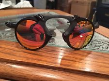 Oakley Madmen Polarized Sunglasses Rare Hard To Find - s-l225.jpg