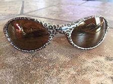 Authentic Oakley Eye Jacket 1.0 (1st Gen.) Cheetah/Gold Iridium (04-005) RARE!!! - s-l225.jpg