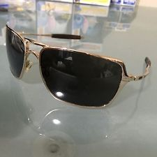 [RARE] Oakley Inmate - Polished Gold X-Metal Men's Sunglasses (Book of Eli) - s-l225.jpg