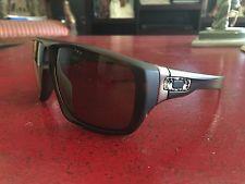 OAKLEY DISPATCH sunglasses. RARE matte rootbeer w/ POLARIZED  bronze lenses - s-l225.jpg