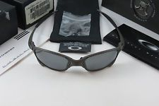 Oakley Juliet X Metal Black Iridium Polarized+Original Box+Coin+Extras RARE - s-l225.jpg