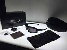 Oakley Wind/Split Jacket Matte Black Warm Grey - s-l225.jpg