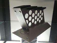 Oakley X Metal Rare Display Stand - s-l225.jpg