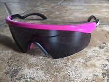 Authentic Oakley Razor Blade (03-312) Pink Black/Grey Lens Shield Vintage & Rare - s-l225.jpg