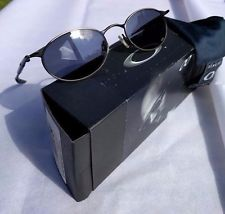 New Rare Oakley OO Oval 49-20 Wire Sunglasses Michael Jordan - s-l225.jpg
