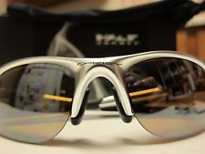 Oakley Chrome Half Jacket Polished Aluminum + Titanium Iridium 1.0 - s-l225.jpg