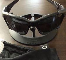 Oakley Pit Boss 2 Sunglasses - s-l225.jpg