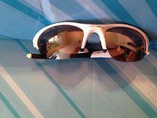 Oakley Half Jacket 1.0 White Frame / Brown Lens - s-l225.jpg