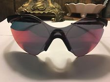 Oakley Sub-Zero Positive Red Iridium Sunglasses - s-l225.jpg