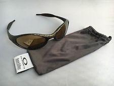 Oakley Eye Jacket 1.0 Glitter Gulch / Gold Iridium - s-l225.jpg