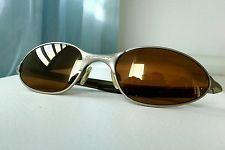 be34646694d Oakley C Wire Platinum Gold Iridium Lenses - s-l225.jpg