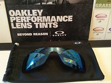 acquazzone tempo inferenza  For Sale - Oakley Turbine Rotor Prizm Deep Water Polarized SKU 101-768-008  *Rare lens only* | Oakley Forum