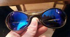 Oakley eye jacket 1.0 (1st gen) gold metallic/ice blue RARE NEW MINT CONDITION - s-l225.jpg
