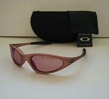 Oakley Minute 1.0 FMJ Copper VR28 Black Iridium - s-l225.jpg