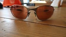 Sale Sunglasses Frames Vintage 1990's Style Rare For Oakley Metal rxBoedCW