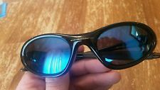 Oakley minute 1.0 2nd gen NEW RARE no splice twenty juliet eye jacket ten xx - s-l225.jpg