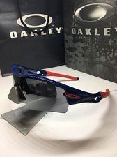 312cc2ff1a4 purchase oakley radar path oakley radar path 05d0f 1b4d0  sale oakley  atlanta braves blue red sunglasses s l225 77d77 ef15d