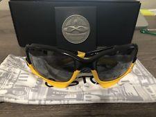 8986c0b0d8ce3 For Sale - SUPER RARE LIVESTRONG Oakley Jawbone sunglasses  Rare ...