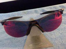 7066f2b3bb For Sale - ☯☯☯ Oakley ZERO 0.4 SQUARED ☯☯☯ COBALT FRAME ...
