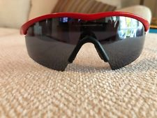 31c62174ec3 VINTAGE Oakley M Frame Sunglasses Pro authentic Oakly VERY RARE - s-l225.jpg