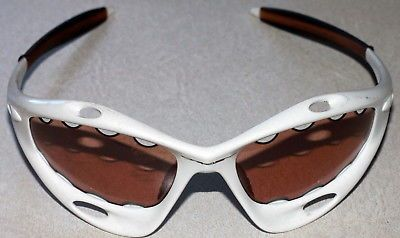 a2b0ea1236 ... sunglasses 906a3 d098b  where can i buy racing jacket gen 1 or gen 2  oakley forum c6260 ba49d