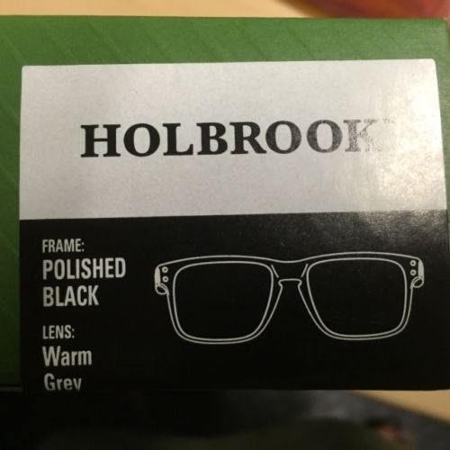 Holbrook Valentino Rossi VR46 - s-l500 (1).jpg