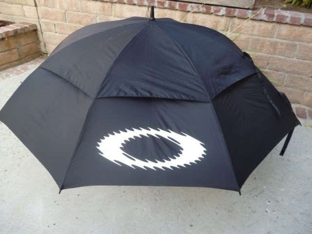 Black golf umbrella pay U$180 - s-l640.jpg