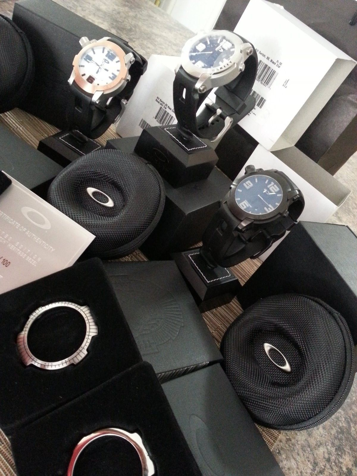 Kill Switch Collection - Watches & Bezels - s1.jpg