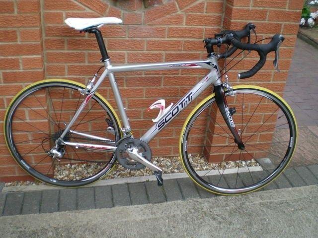 Show Us Your Bike... - s101p.jpg