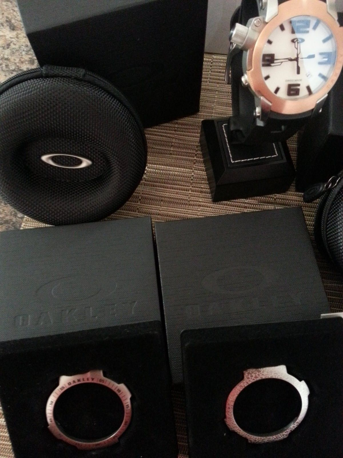 Kill Switch Collection - Watches & Bezels - s2.jpg