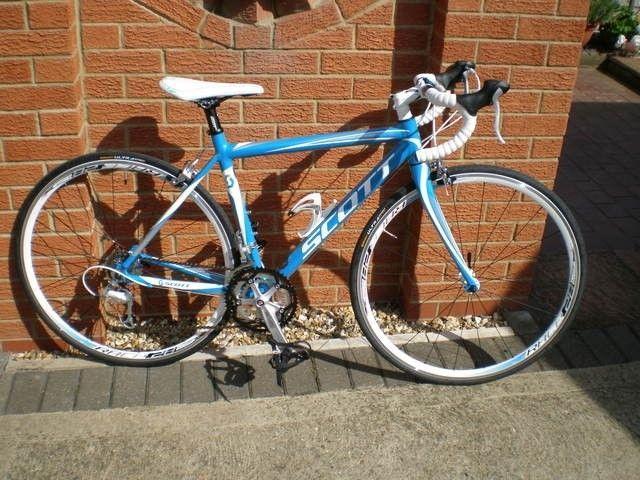 Show Us Your Bike... - s351.jpg