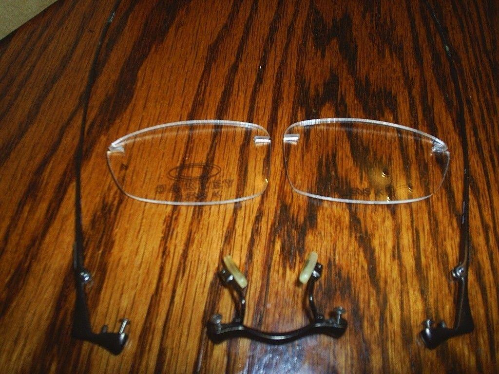 Original M-frame Accessories / Parts For Vintage Frames / Rx Frames - S4010028_zps54d9d2eb.jpg