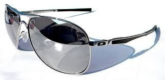 What Product Of Oakley Is Made Like Ray-ban Aviator? - s4vt.jpg