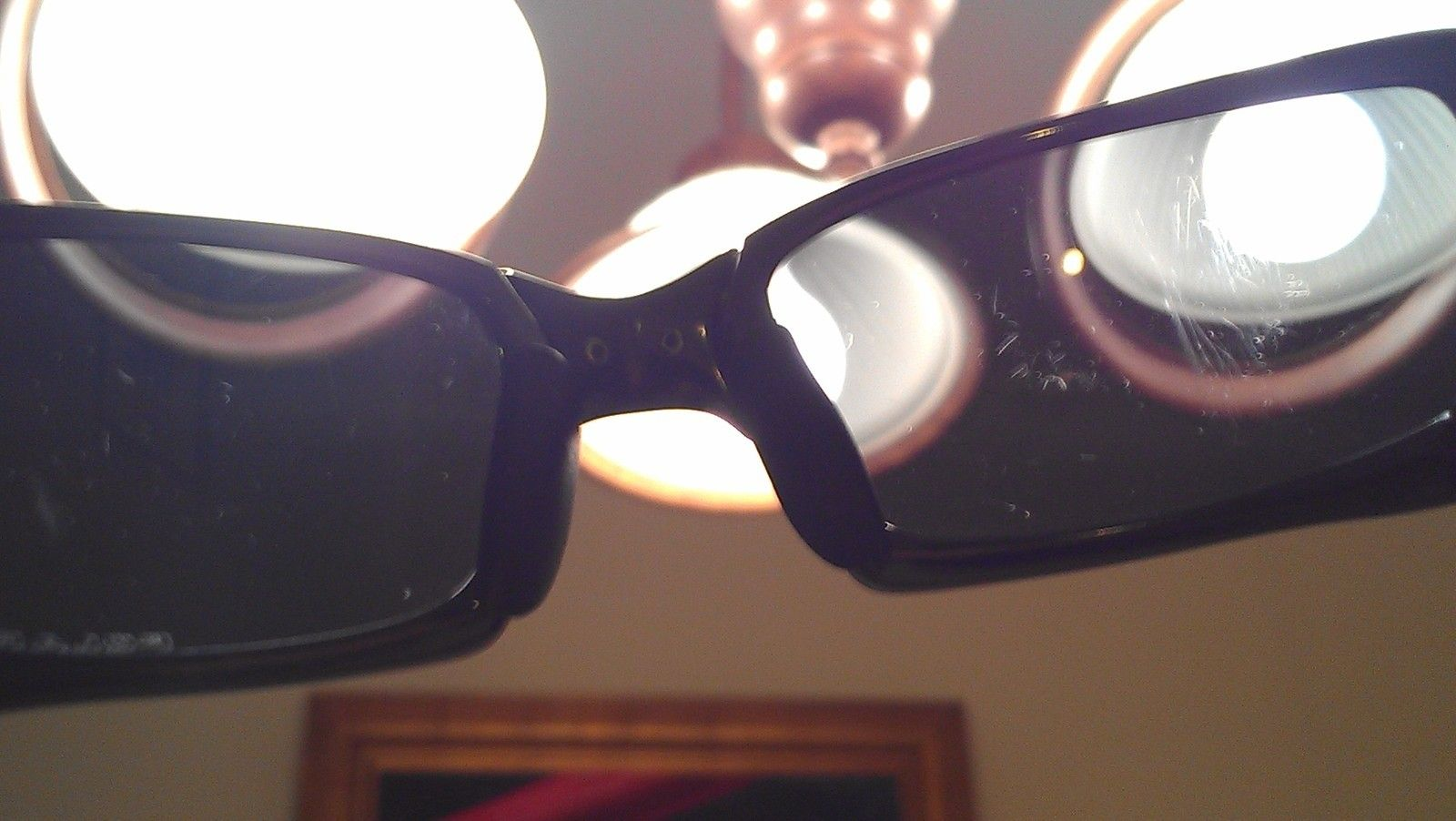 XS Polished Carbon/BIP + Brand New Oakley Eyepatch 2 - $325 OBO -- Make An Offer..Must Go - s655.jpg