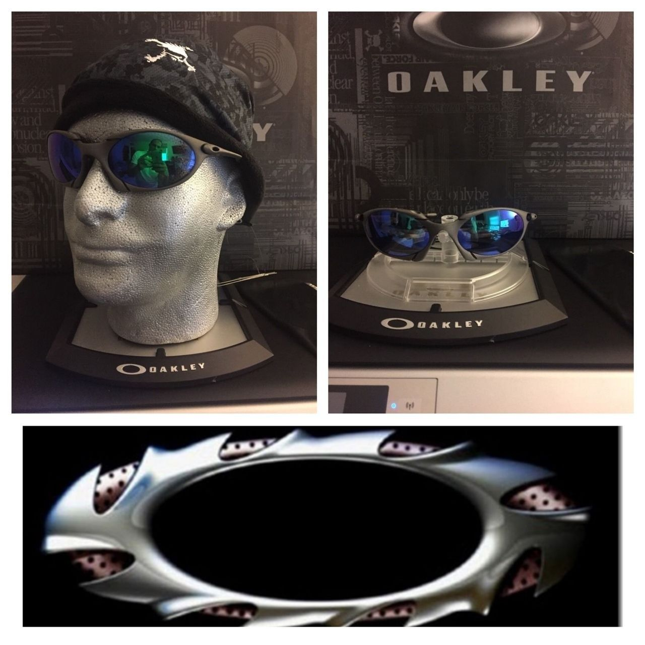 oakley Romeo 1 - s_l1600_2_Fotor_Collage.jpg